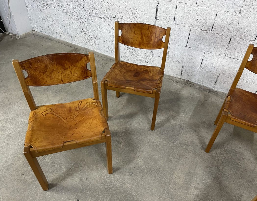 anciennes-chaises-maison-regain-cuir-orme-annees60-vintages-5francs-5