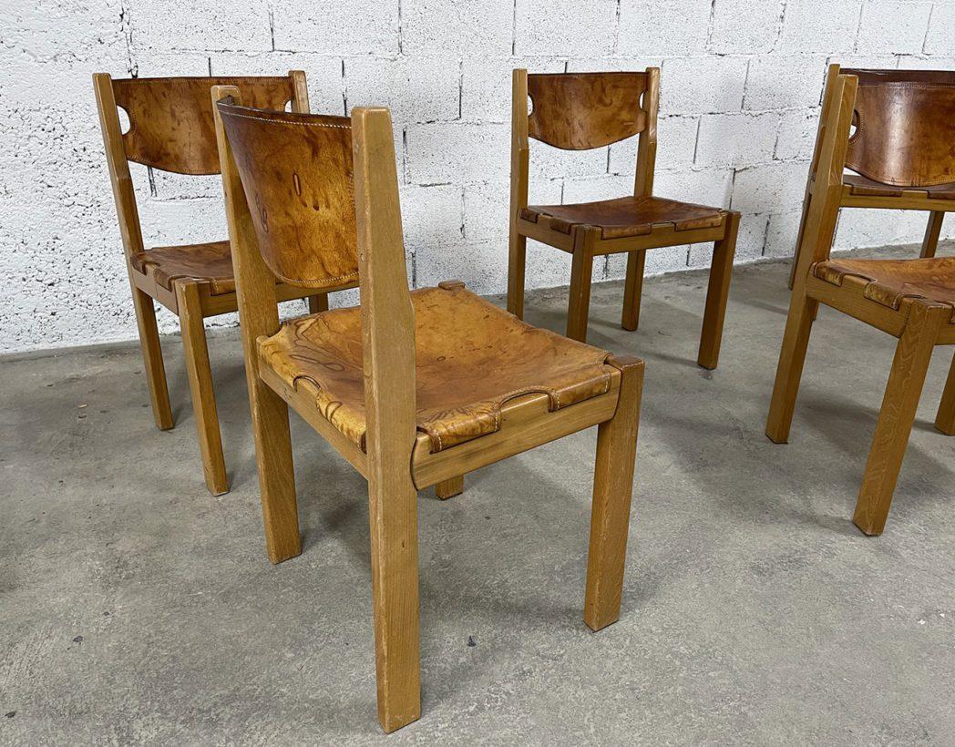 anciennes-chaises-maison-regain-cuir-orme-annees60-vintages-5francs-6
