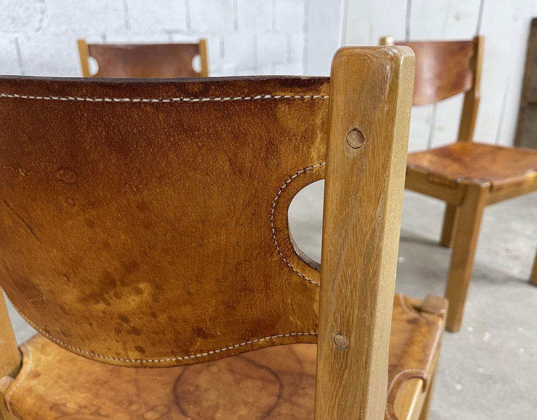 anciennes-chaises-maison-regain-cuir-orme-annees60-vintages-5francs-7
