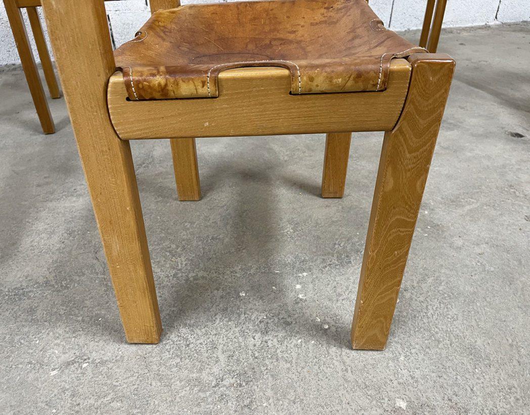 anciennes-chaises-maison-regain-cuir-orme-annees60-vintages-5francs-8
