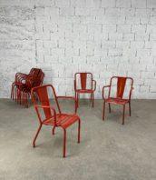 anciens-fauteuils-tolix-ft4-patine-metal-deco-industrielle-chaises-bistrot-exterieur-vintages-5francs-5