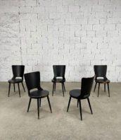 lot-anciennes-chaises-bistrot-baumann-dove-patine-noire-vintage-5francs-1