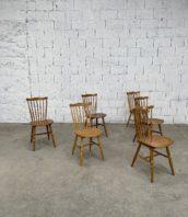lot-anciennes-chaises-bistrot-baumann-western-bois-vintage-5francs-1