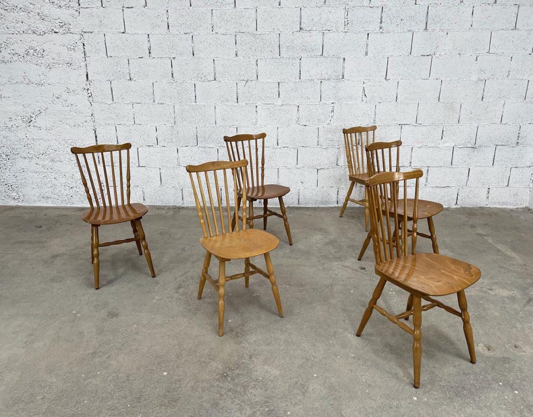 lot-anciennes-chaises-bistrot-baumann-western-bois-vintage-5francs-2