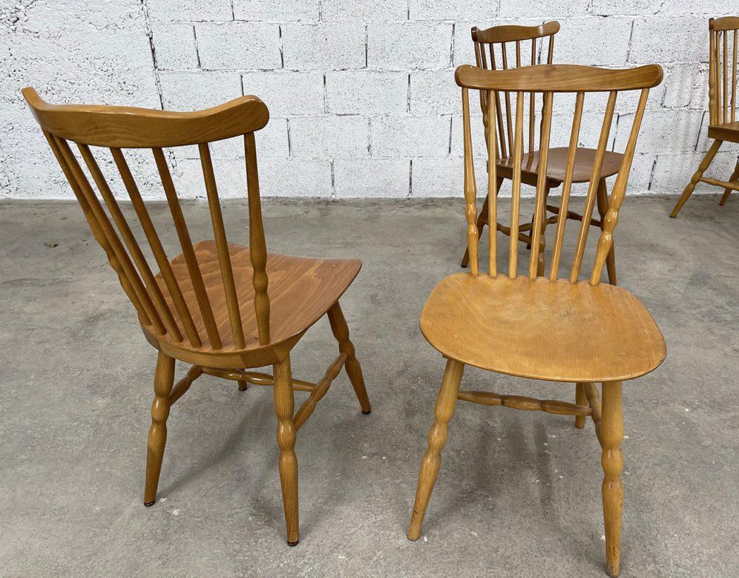 lot-anciennes-chaises-bistrot-baumann-western-bois-vintage-5francs-5