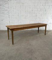 ancienne-table-de-ferme-table-de-travail-deco-boheme-chic-pin-rustique-patine-vintage-5francs-1