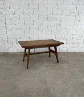 ancienne-table-rene-gabriel-epoque-recontruction-sinistre-mobilier-vintage-deco-5francs-1