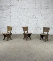 anciennes-chaises-art-populaire-primitives-brutaliste-chaises-montagnardes-deco-vintage-5francs-2