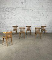 anciennes-chaises-bistrot-parisiens-brasseries-parisiennes-bois-thonet-vintage-5francs-1