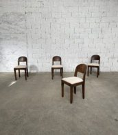 anciennes-chaises-brutalistes-chene-art-deco-vintage-brutalisme-5francs-1
