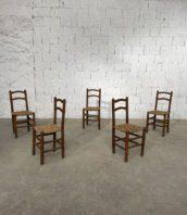 anciennes-chaises-charles-dudouyt-en-bois-paille-paillee-deco-rustique-vintage-5francs-1