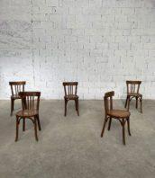 anciennes-chaises-de-bistrot-brasserie-bar-baumann-hetre-decoration-vintage-5francs-2