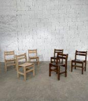 anciennes-chaises-design-charlotte-perriand-maison-regain-les-arcs-brutalistes-deco-vintage-design-vintage-5francs-1