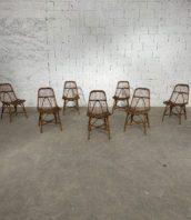 anciennes-chaises-rotin-osier-deco-boheme-design-boheme-chic-bistrot-vintages-5francs-1